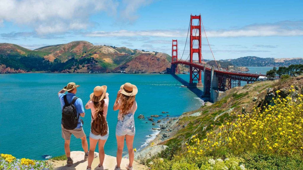 Why Travel is Important and The Benefits 2021