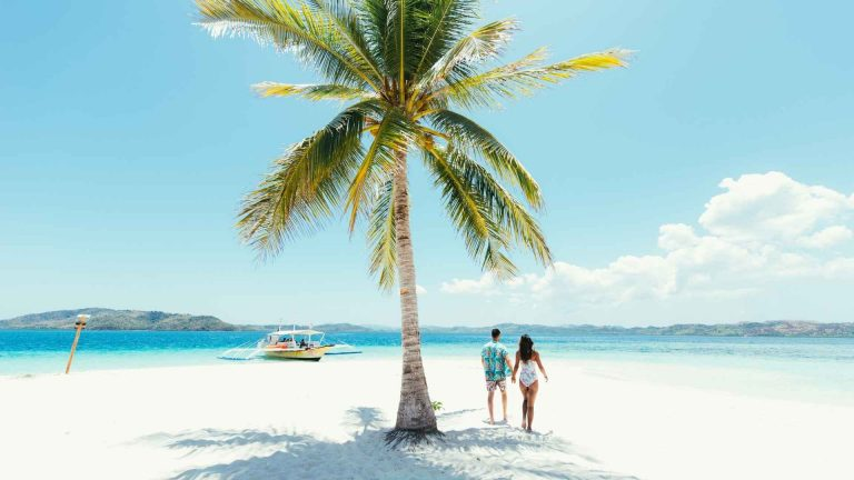 Best Adults only hotels holidays resort