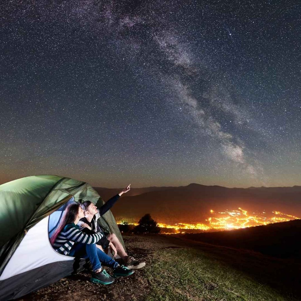 stargazing stars magazine snezny