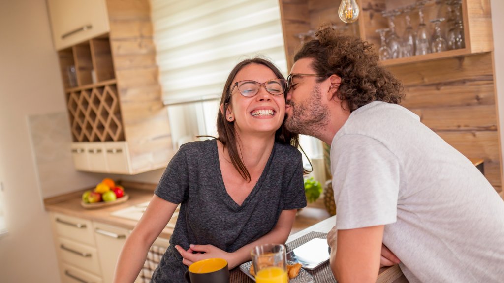 10 Ways to Celebrate Valentine's Day at Home in 2021
