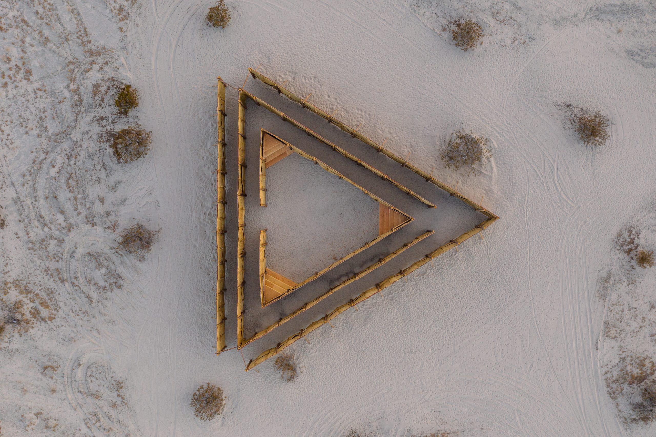 Desert X 21 - Coachella Valley. DX 2 Eduardo Sarabia - The Passenger. Photo by Lance Gerber.jpg